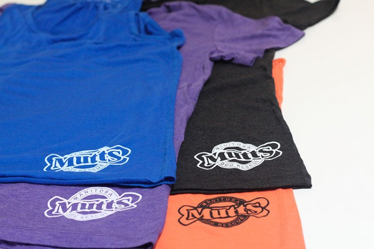 mutts-shirts