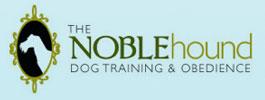 noble-hound
