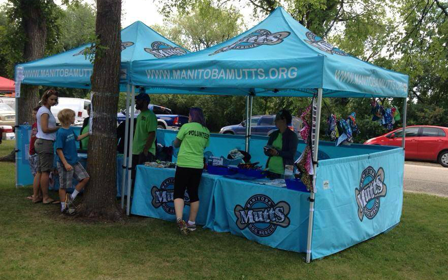mutts_Events_Tent