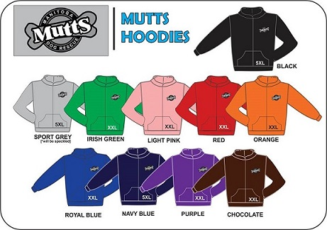 MB MUTTS - STAFF HOODIES-2