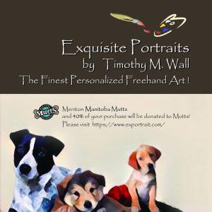 exsquisite-portraits-promo