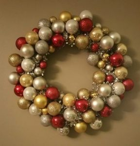 wreath-party