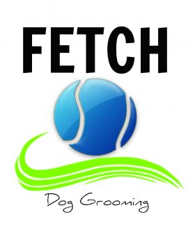 fetch-dog-grooming