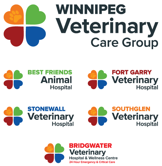 Winnipeg-Vet-Group-Logos