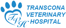 transcona-veterinary-hospital-logo