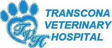 transcona-veterinary-hospital-logo