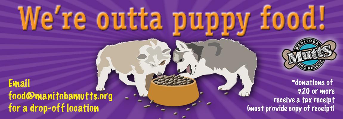 puppyfood1150x400