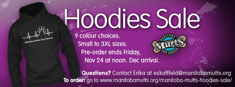hoodies960x355