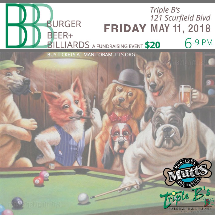 bbb-fundraising-event
