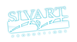 SIVART Productions